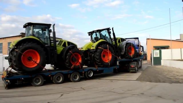 traktor-31
