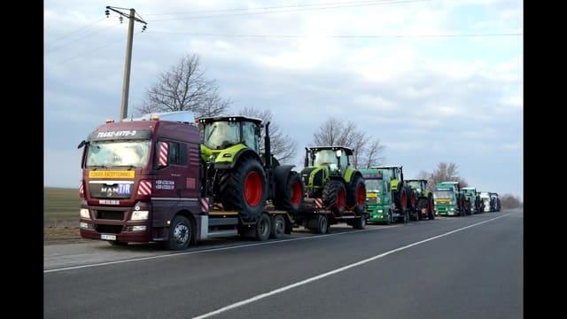 traktor-462