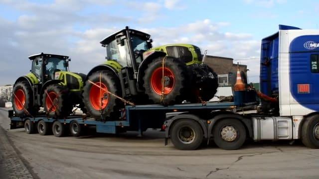 traktor-56