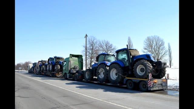 traktori-293